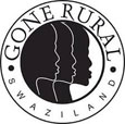 Gone Rural logo