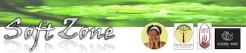 Logo Softzone